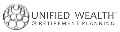 Unified Wealth & Retirement Planning Logo